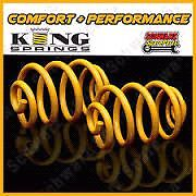 Wanted: pair rear vu vy vz ute/wagon sl springs George Town George Town Area Preview