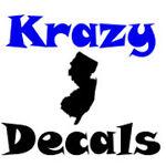 krazydecals732