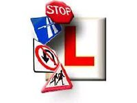 Liverpool Driving Lessons & Local Driving School - Approved Driving Instructor (ADI)