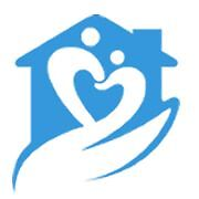 Live In Carers needed various locations - £500-£900pw