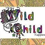 Wild Child Nappies