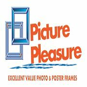 Picture Pleasure