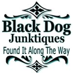 Black Dog Junktiques