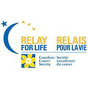 Volunteer at Relay For Life