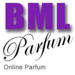 BMLparfum