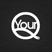 Your-q