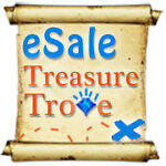 eSaleTreasureTrove