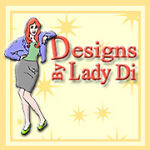 Designs by Lady Di
