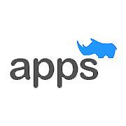 Logistics on-demand app developer / Apps Rhino