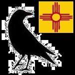Loud Crow Trading Company