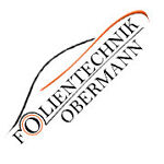 Folientechnik-Obermann