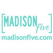 MadisonFive