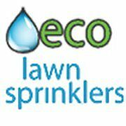 The Best Irrigation Company in Windsor is looking for.....