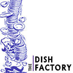 The Dish Factory