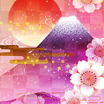 SakuraHome_0529