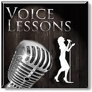 SINGING LESSONS ONLINE. Fun, Convenient & Affordable...