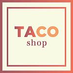 TACO SHOP ITALY