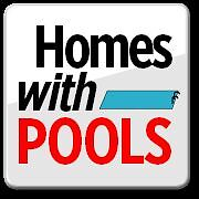 Want your own pool?