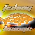 fishing-lounge