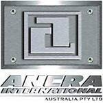 Ancra Australia Pty Ltd