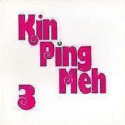 Kin Ping Meh