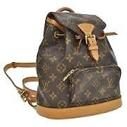300 POUNDS LOUIS VUITTON WORTH 600 NOW GREAT GIFT AND 100% REAL