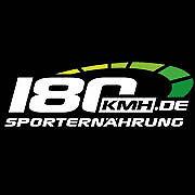 180kmh-Sportnahrung
