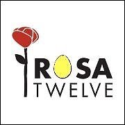 Chefs, Restaurant & Bar Staff required to help us expand our Restaurant & bar - Rosa 12 Low Fell