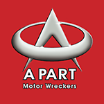 apartmotorwreckers