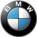BMW Alexandria