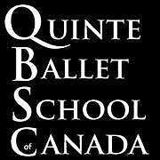 Summer Counsellors for Quinte Ballet School - Live-In