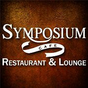 Symposium Café is looking for an Assistant Kitchen Manager