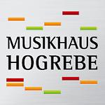 musikhaushogrebe