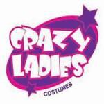 crazy-ladies-costumes