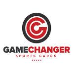 GameChanger Sports Cards