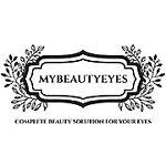 MyBeautyEyes