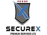 Security course,Security Jobs Hunting , Door Supervisor, CCTV Course , FirstAid , SIA License Course