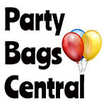 Party Bags Central