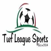 Winter 5 vs 5 Adult Coed Soccer | Turf League Sports