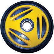 ski doo idler wheels 1999  touring