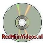 Video op dvd of USB: VHS, Video8, Betamax, miniDV,Video 2000