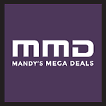 MANDYS MEGA DEALS
