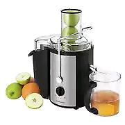 Cookworks spin Juicer. £29