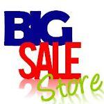 BigSale-Store