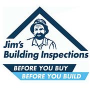 Jim's Building Inspections WA Perth Perth City Area Preview