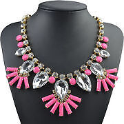 GORGEOUS NECKLACE- NEW!