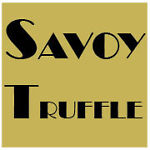 Savoy Truffle Furniture