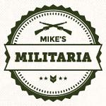 mikes_militaria128