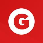 gluegunsdirect