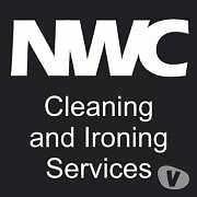 Part time cleaner wanted in DY9 HAGLEY, and REDDITCH AND WORCESTER